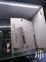 Hitachi CP-A221N Projector | TV & DVD Equipment for sale in Central Region, Kampala