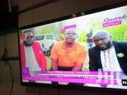 Brand New Lg TV 60 Inches Smart Digital | TV & DVD Equipment for sale in Central Region, Kampala