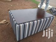 Saba Table Special Orders | Furniture for sale in Central Region, Kampala