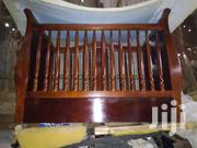 Baby Coot | Furniture for sale in Central Region, Kampala