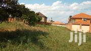 Strategic Plot Of 31decimals In Kira On Quick Sale At 120m | Land & Plots For Sale for sale in Central Region, Wakiso