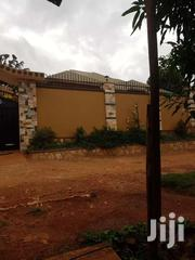Plot For Sale Kitende 50x100ft With Land Tittle | Land & Plots For Sale for sale in Central Region, Kampala