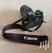 Canon 1100d | Cameras, Video Cameras & Accessories for sale in Central Region, Kampala
