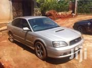 SUBARU LEGACY B4 Non Turbo QUICK SELL | Cars for sale in Central Region, Kampala