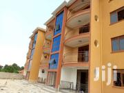Kyanja 2&1 Bedroom Houses For Rent | Houses & Apartments For Rent for sale in Central Region, Kampala