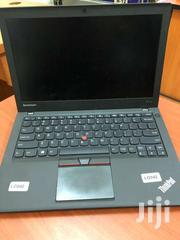 Lenovo Laptop Core I5 | Laptops & Computers for sale in Central Region, Kampala