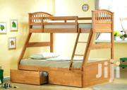 Bunk Decker | Furniture for sale in Central Region, Kampala
