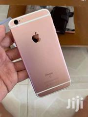 Outstanding Apple iPhone 5 16gb Lifetime iPhone | Mobile Phones for sale in Central Region, Kampala