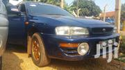 Subaru In A Good Condition | Cars for sale in Central Region, Kampala