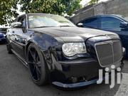 Chrysler 300c | Cars for sale in Central Region, Kampala