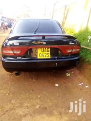 Gallant (Manual) | Cars for sale in Central Region, Kampala