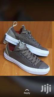 Chuck T Sneakers | Clothing for sale in Central Region, Kampala