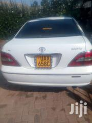 Luxurious, Comfy And Well Maintained Toyota Brevis 2004 I250 | Cars for sale in Central Region, Kampala