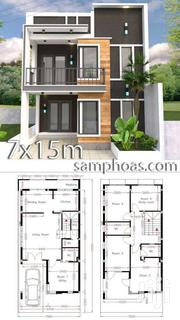 House Plans And Construction Architecture | Sports Equipment for sale in Central Region, Wakiso