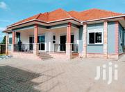 Kira Great Sights Bungaloo On Sell | Houses & Apartments For Sale for sale in Central Region, Kampala