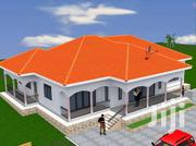 House Plans | Furniture for sale in Central Region, Kampala