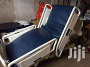 Stryker Gobed II FL28EX, Elect | Medical Equipment for sale in Central Region, Kampala