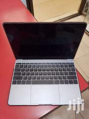 Apple Macbook 12inch Core M 1.1ghz 8GB RAM 256GB | Laptops & Computers for sale in Central Region, Kampala