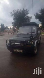 Engine Type : 1KZD  $ 7599  Us Dollars | Cars for sale in Central Region, Luweero