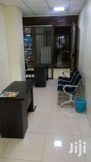 Office Space Sharing   Commercial Property For Sale for sale in Central Region, Kampala