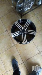 Sport Rims | Vehicle Parts & Accessories for sale in Central Region, Kampala