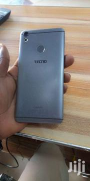Tecno Cx No Crack 16mpx | Mobile Phones for sale in Central Region, Kampala