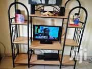 TV Stand Or Wall Unit | Furniture for sale in Central Region, Wakiso