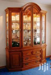 Mahogany Sideboard | Furniture for sale in Central Region, Kampala