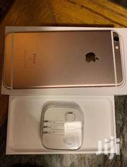 iPhone 6s Plus | Mobile Phones for sale in Central Region, Wakiso