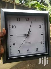 Century Wall Clock | Commercial Property For Sale for sale in Central Region, Kampala