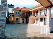 Najera Road 10 Apartments On Sell | Houses & Apartments For Sale for sale in Central Region, Kampala