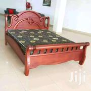 Bed 5 By 6 | Furniture for sale in Central Region, Kampala
