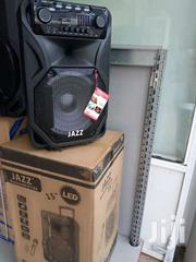 Portable Public Adressable Speaker | TV & DVD Equipment for sale in Central Region, Kampala