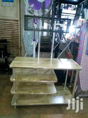TV Stand | Home Appliances for sale in Central Region, Kampala