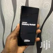 Samsung Note 8 | Mobile Phones for sale in Central Region, Kampala