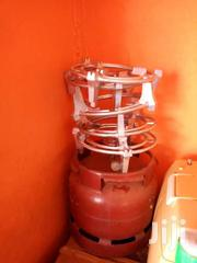 Gas Grills For 6kgs   Home Appliances for sale in Central Region, Kampala