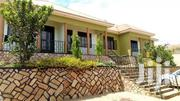 Magnificient 2 Bedrooms Houses For Rent In Najjera @ 400k | Houses & Apartments For Rent for sale in Central Region, Kampala
