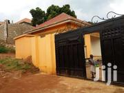 Very Specious Fancy Home On Quick Sale Salaama Munyonyo Kabuuma Zone | Houses & Apartments For Sale for sale in Central Region, Kampala