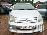 Toyota Ist 2003 | Cars for sale in Central Region, Kampala