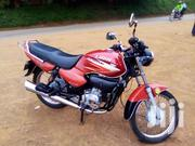 Great Bike For Sale | Motorcycles & Scooters for sale in Central Region, Kampala