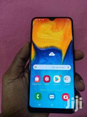 Samsung A20 | Mobile Phones for sale in Central Region, Kampala