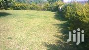 50 Titled Acres In Luweero At 3M Each Found 6 Miles From The Main Rd | Land & Plots For Sale for sale in Central Region, Luweero