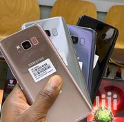 Samsung S8+ 64gb | Mobile Phones for sale in Central Region, Kampala