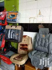CAR SEAT COVERS ALL CARS | Vehicle Parts & Accessories for sale in Western Region, Kisoro