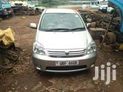 Toyota Raum 2004 Model Super | Cars for sale in Central Region, Kampala