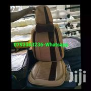 Seat Covers Ideal For All Car Comfort | Vehicle Parts & Accessories for sale in Central Region, Kampala