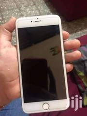 Affordable Apple iPhone 6 Plus 16gb Big iPhone | Mobile Phones for sale in Central Region, Kampala