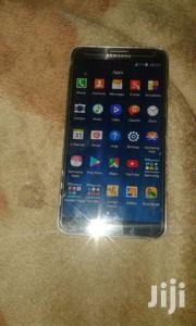 Samsung Note 3 | Mobile Phones for sale in Central Region, Kampala