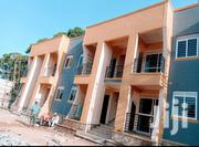 Namugongo Eight Apartment Units On Sell | Houses & Apartments For Sale for sale in Central Region, Kampala