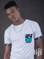 African Unisex  Tee   Clothing for sale in Central Region, Kampala